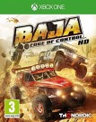 Baja: Edge of Control HD Xbox One video spēle