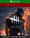 Dead by Daylight Special Edition Xbox One video spēle