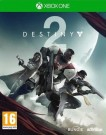 Destiny 2 Xbox One video spēle