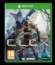 Elex Xbox One video spēle