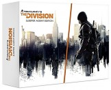 XONE Tom Clancy's The Division Sleeper Agent Edition Xbox One video spēle - ir veikalā
