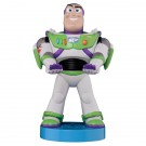 Cable Guys - Buzz Lightyear - Phone and Controller Holder