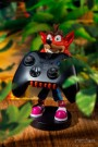 Cable Guys - Crash Bandicoot Aku Aku - Phone and Controller Holder