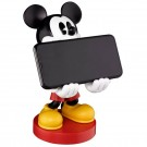 Cable Guys - Disney Mickey Mouse - Phone and Controller Holder