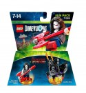 LEGO DIMENSIONS FUN PACK ADVENTURE TIME MARCELINE