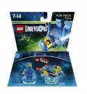 LEGO DIMENSIONS FUN PACK BENNY