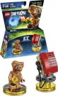 LEGO DIMENSIONS FUN PACK E.T