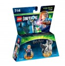 LEGO DIMENSIONS FUN PACK HARRY POTTER (HERMIONE)