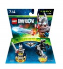 LEGO DIMENSIONS FUN PACK LEGO BATMAN THE MOVIE
