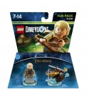 LEGO DIMENSIONS FUN PACK LEGOLAS