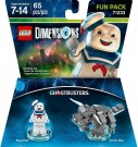 LEGO DIMENSIONS FUN PACK STAY PUFT