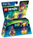 LEGO DIMENSIONS FUN PACK: TEEN TITANS GO!