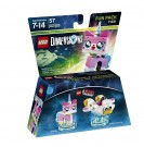 LEGO DIMENSIONS FUN PACK UNIKITTY 71231
