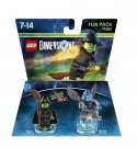 LEGO DIMENSIONS FUN PACK WICKED WITCH 71221