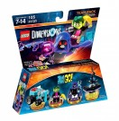 LEGO DIMENSIONS TEAM PACK TEEN TITANS GO!