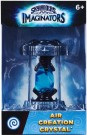 Skylanders Imaginators - Crystal Wave 1 - Air(Design 2) - Video Game Toy