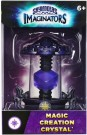 Skylanders Imaginators - Crystal Wave 1 - Magic(Design 1) - Video Game Toy