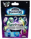 Skylanders Imaginators - Mystery Treasure Chest Wave 1 - Video Game Toy