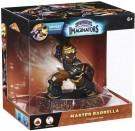 Skylanders Imaginators - Sensei Wave 1 - Barbella - Video Game Toy