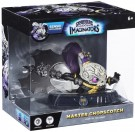Skylanders Imaginators - Sensei Wave 1 - Chopscotch - Video Game Toy