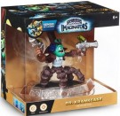 Skylanders Imaginators - Sensei Wave 1 - Dr Krankcase - Video Game Toy