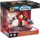 Skylanders Imaginators - Sensei Wave 1 - Tae Kwon Crow - Video Game Toy