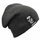 Watch Dogs Beanie Skull Headwear