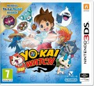YO-KAI WATCH + Medal Special Edition Nintendo 3DS spēle