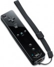 Nintendo Remote Plus for Wii & Wii U (WiiU) (Black) - pults