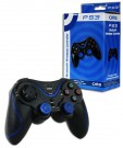 ORB Playstation 3 (PS3) Wireless Bluetooth Controller - pults