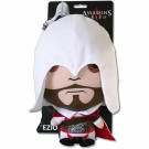 "Assassin's Creed Brotherhood Large ""Ezio"" Plush"