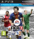 FIFA 13 Playstation 3 (PS3) video game
