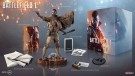 Battlefield 1 Collector's Edition Xbox One video spēle