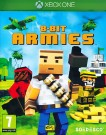 8-Bit Armies Xbox One video game