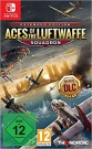 Aces of the Luftwaffe: Squadron (Extended) SWITCH game