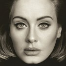 ADELE - 25 Playground 407402 CD