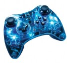 Afterglow Pro Controller for Nintendo Wii U (WiiU) - pults