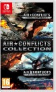 Air Conflicts Collection Nintendo Switch video game