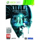 Aliens: Colonial Marines - Limited Edition Xbox 360 video spēle