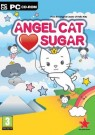 Angel Cat Sugar PC game