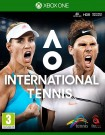 AO International Tennis Xbox One video spēle