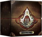 Assassin's Creed III (3) Freedom Edition PS3