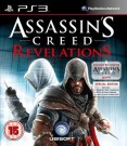 Assassin's Creed Revelations - Special Edition PS3