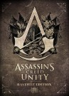 Assassin's Creed Unity Bastille Edition (Assassins Creed) Xbox One video spēle