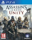 Assassin's Creed Unity - Special Edition Playstation 4 PS4 video spēle