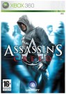 Assassin's Creed (Assassins Creed) Xbox 360