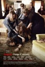 AUGUST: OSAGE COUNTY (DVD-kr.ang.val./latv.kr.subt.)