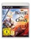 Battle Vs Chess PS3