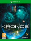 Battle Worlds: Kronos Xbox One video spēle