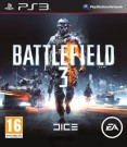 Battlefield 3 Playstation 3 (PS3) video spēle - ir veikalā